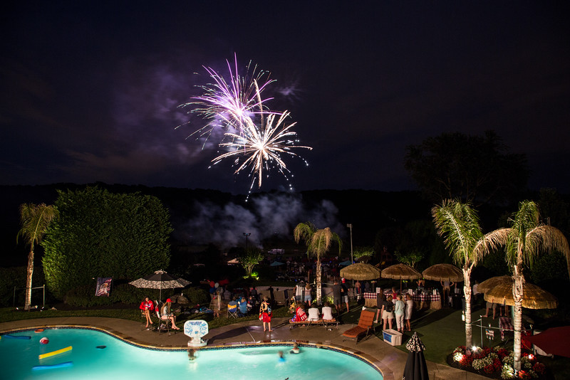7-2-2016 4th of July Party 0856.JPG