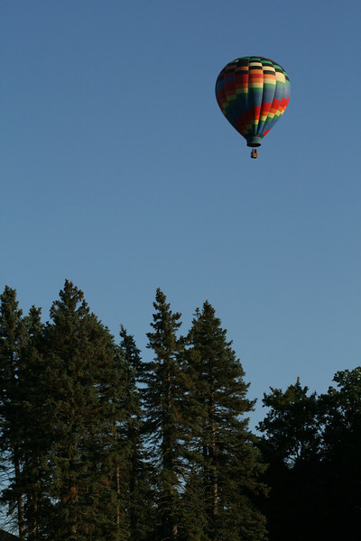 Car Balloon 054.jpg