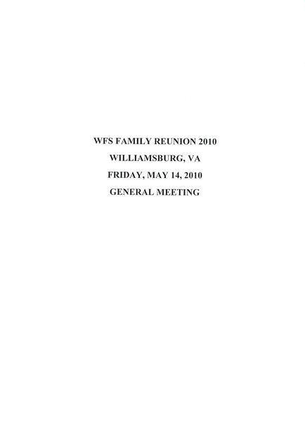 025 Friday General Meeting.jpg.JPG
