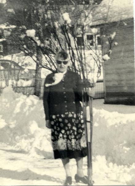 Grandma Nelson 3.jpg