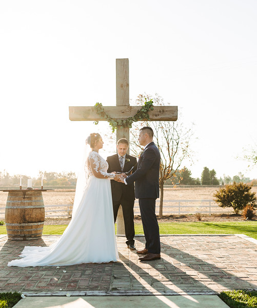 Alexandria Vail Photography Wedding Taera + Kevin 668.jpg