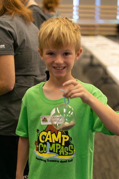 Camp Compass-43.jpg