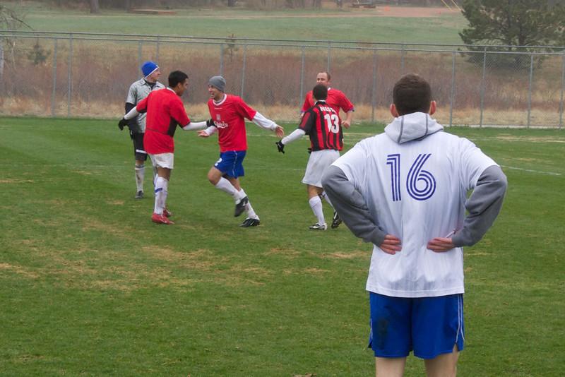 Alumni Soccer Games EOS40D-TMW-20090502-IMG_0978