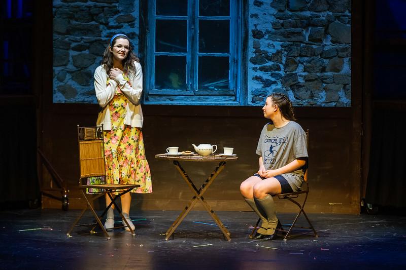 Matilda - Chap Theater 2020-581.jpg