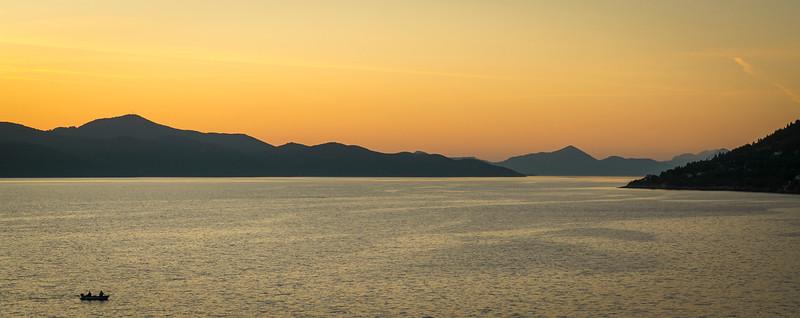 Croatia__DSC6911_Stephen Bugno.jpg