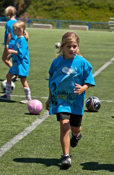 110816_CBC_SoccerCamp_5178.jpg