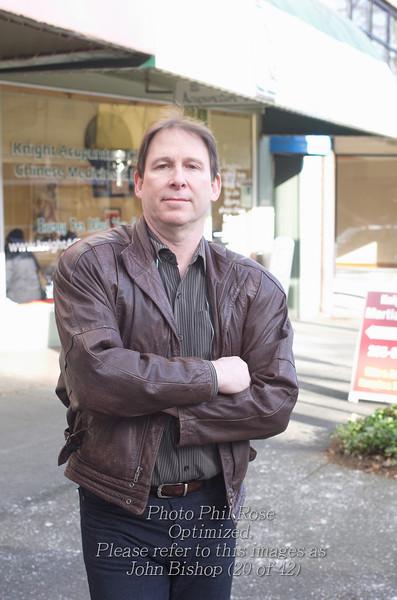John Bishop (20 of 42).JPG