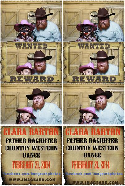 Clara Barton Dance 38.jpg