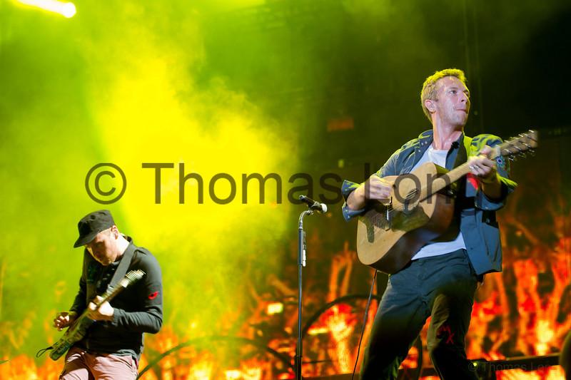 Coldplay-172.jpg