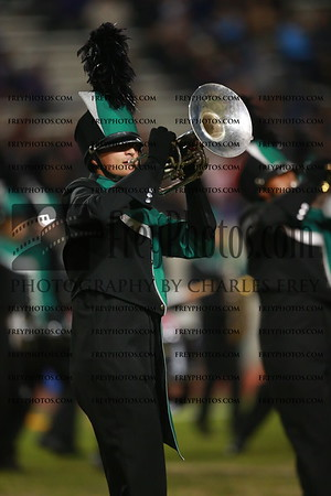 Upland Highland Regiment
