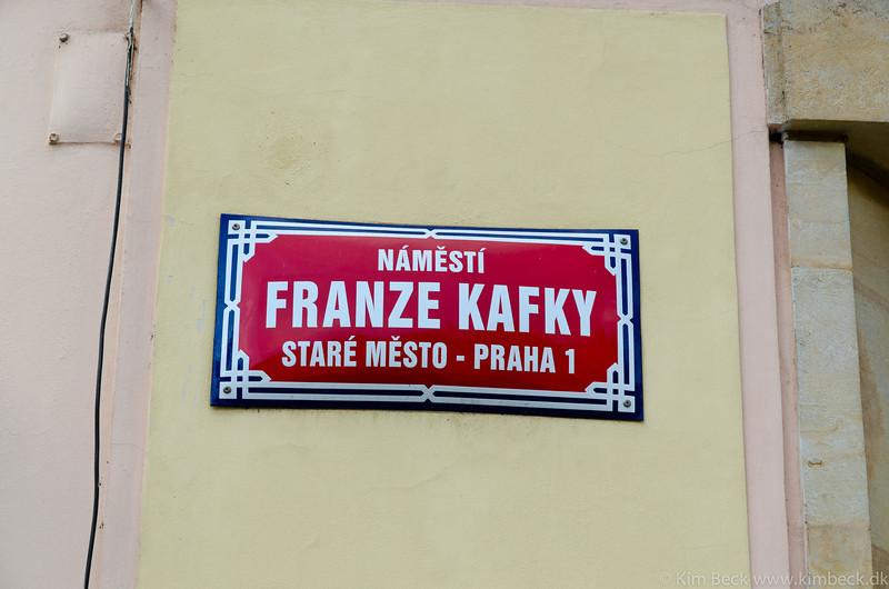 Praha 2011 #-237.jpg