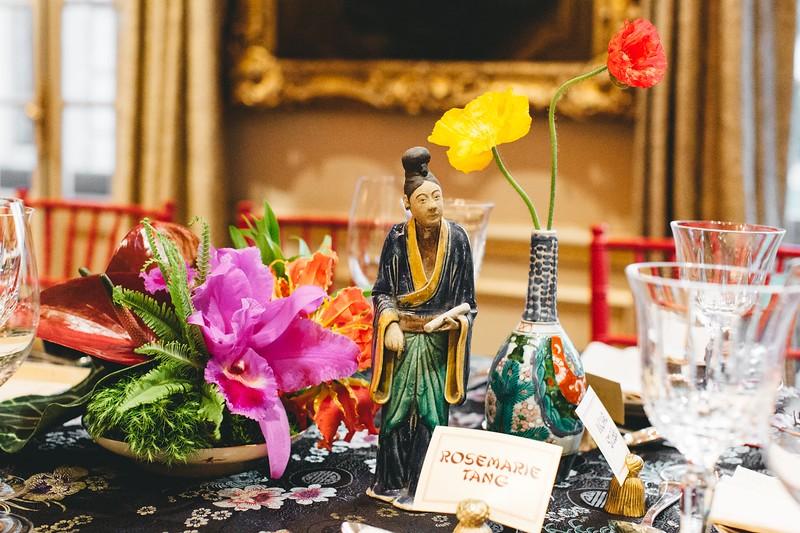 Chinese New Year 2018-6.jpg