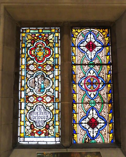 Christ Church Cathedral in St. Louis, Missouri (19).jpg