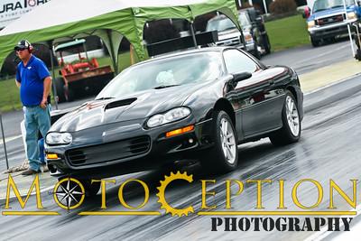 Cars - Pro, Superpro, Sportsman
