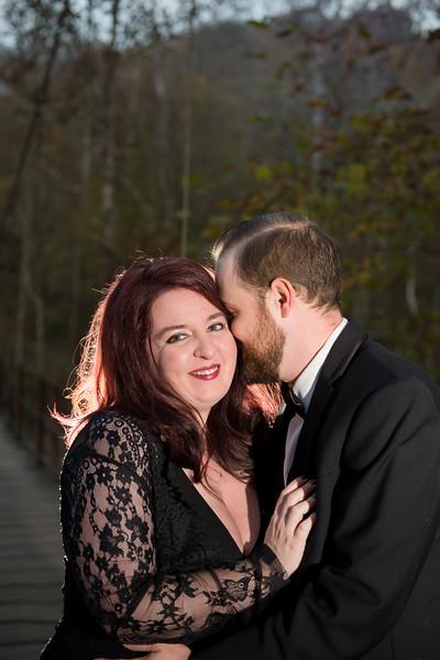 Schiavetto_WeddingPhotographer--43.jpg