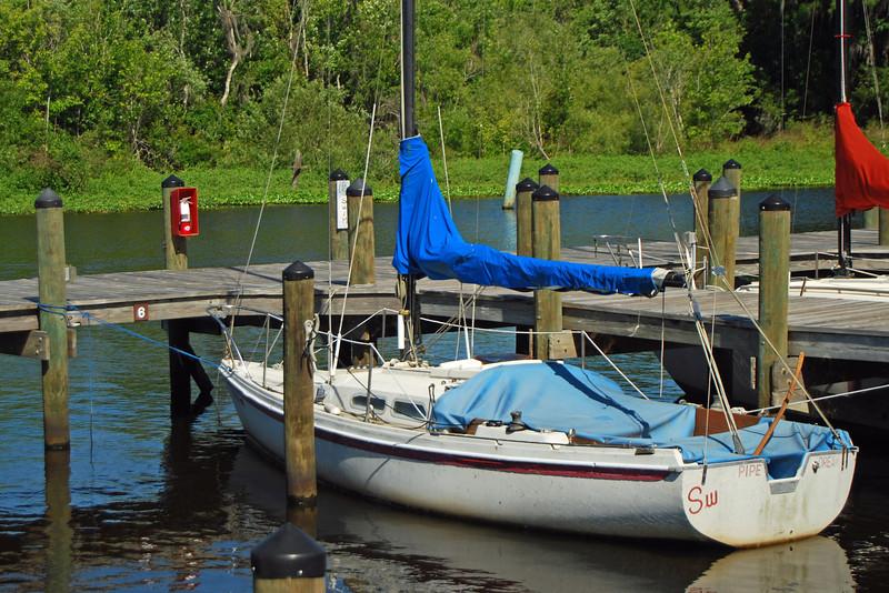 150 Sailboat at Bull Creek.jpg