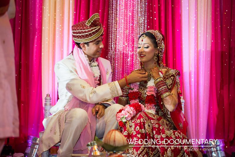 Deepika_Chirag_Wedding-1415.jpg