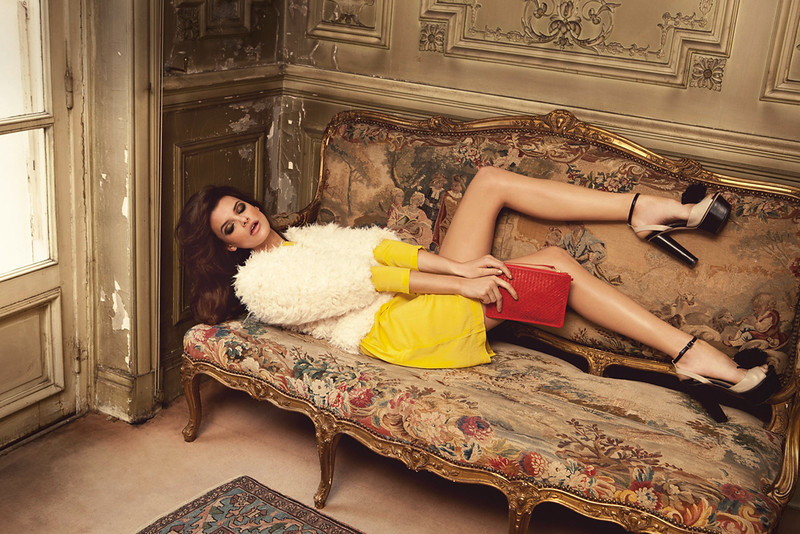 Photographer-Angelika-Buettner-Editorial-Creative-Space-Artists-Management-89-NELLY-YELLOW.jpg