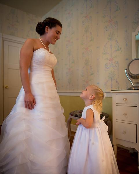 bridesmaids2-4477.jpg