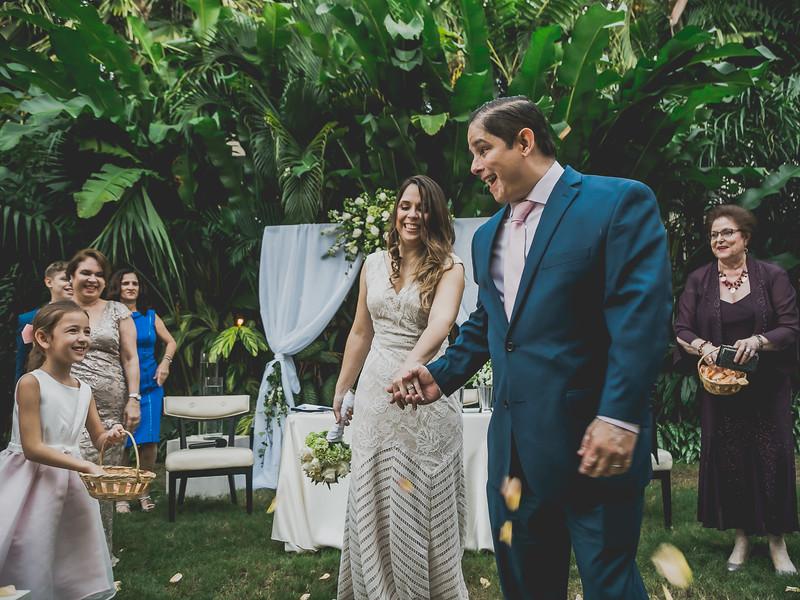 2017.12.28 - Mario & Lourdes's wedding (292).jpg