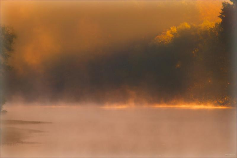 Mist .jpg