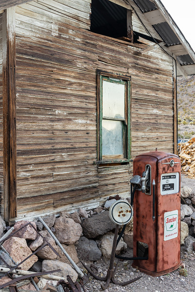 Nelson Nevada Ghost Town El Dorado Canyon Techatticup Mine  August 20, 2019  19_.jpg