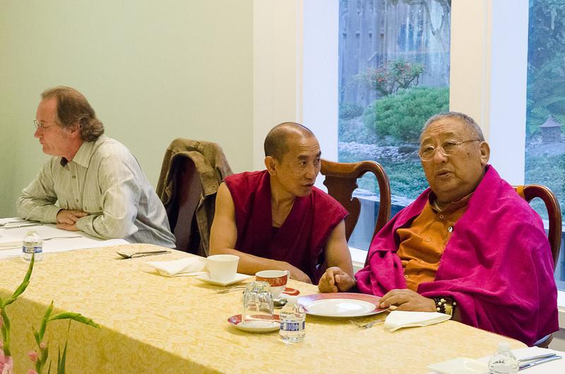 20130929-Gyuto-Gehlek_Rimpoche-new_center-7930.jpg