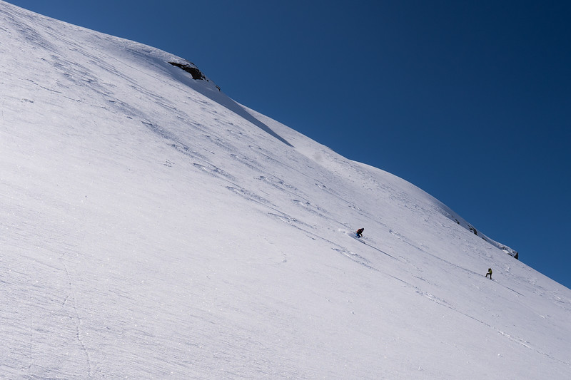 Winter-Rheinwald-05627.jpg