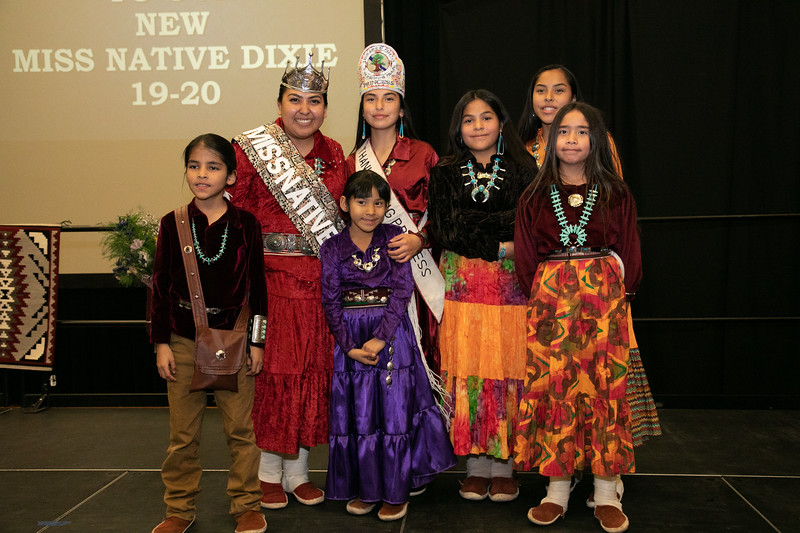 Miss Native Dixie State Pagent-6647.jpg