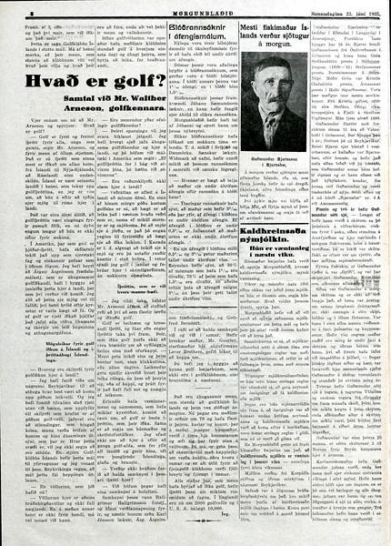 1935-mbl-bls6.jpg