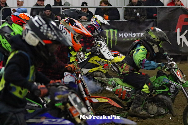 Switchback AX 3 1/2/21 Gallery  4/4