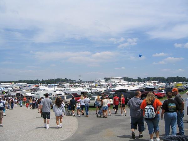 bikefest2004