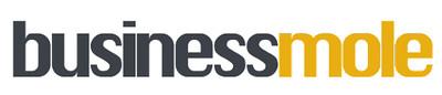 business mole.jpg