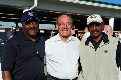 Chesapeake Police Foundation Golf Tourney
