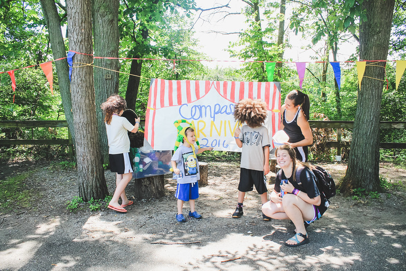 eh - Overnight Camp - 2016 - Week 4 - Wednesday - Compassion Carnival-3.jpg