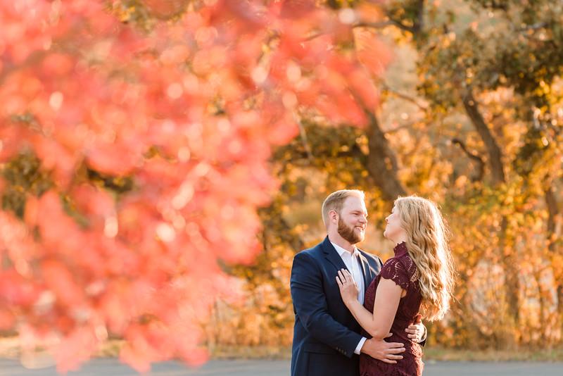 Sean & Erica 10.2019-126.jpg