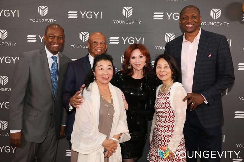 09-20-2019 Youngevity Awards Gala CF0079.jpg