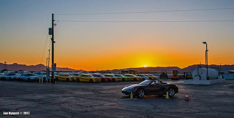 Porsche-Boxster-silver-sunset-5118.jpg