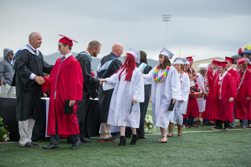 2019 Uintah High Graduation 446.JPG