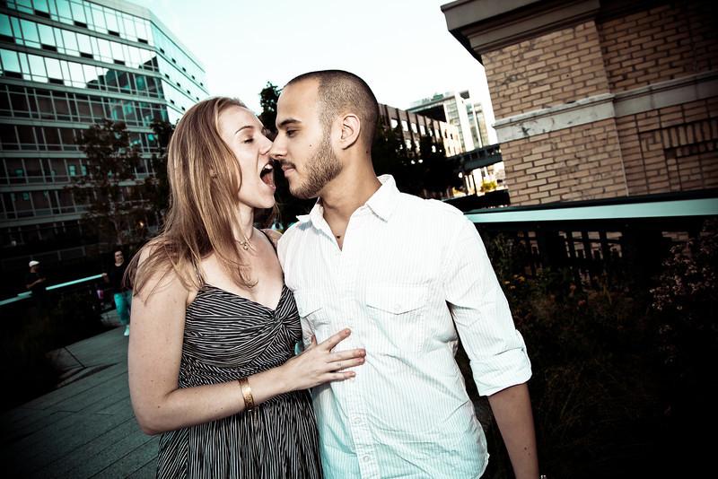 Jeremy & Kate - FOR LARGE PRINT-186.jpg