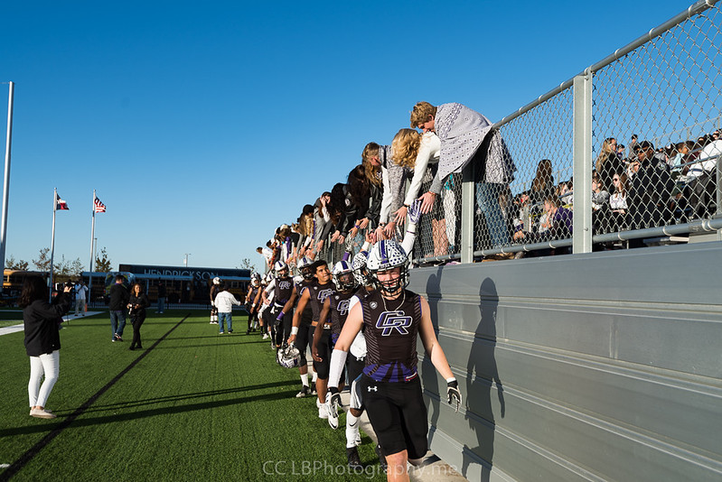 CR Var vs Hawks Playoff cc LBPhotography All Rights Reserved-1265.jpg