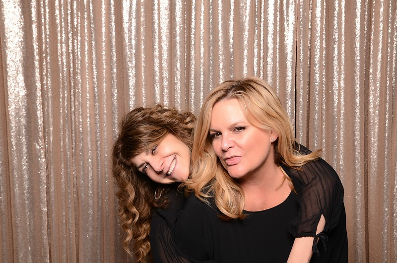20180324_MoPoSo_Seattle_Photobooth_Number6Cider_Thoms50th-274.jpg