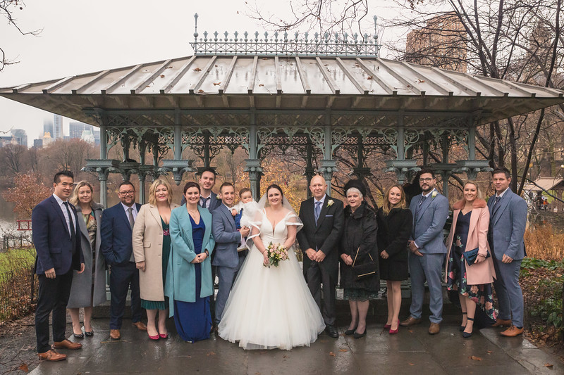 Central Park Wedding - Michael & Eleanor-133.jpg