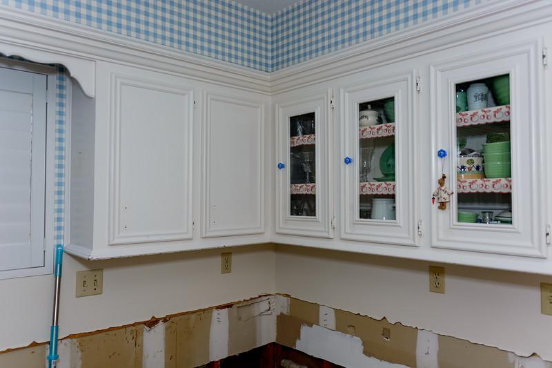 Cramer Cabinets Kitchen-9470.jpg