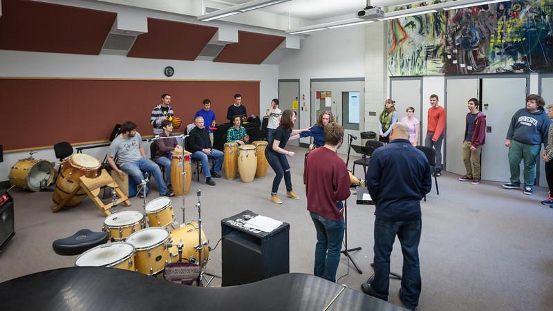 Dane Richeson Classroom-38.jpg