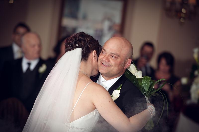 Ricci Wedding_4MG-8987.jpg