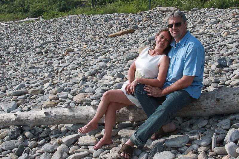 Angela and Brian-308.jpg