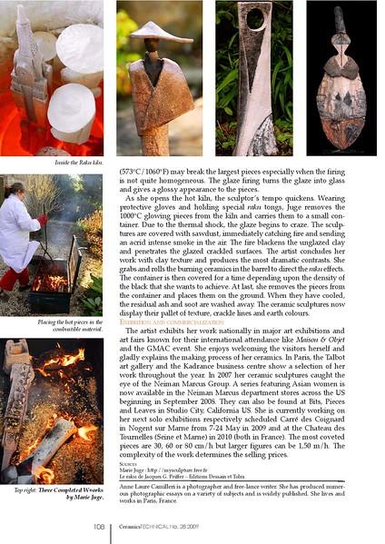 22_Juge_28Digital-page-004.jpg