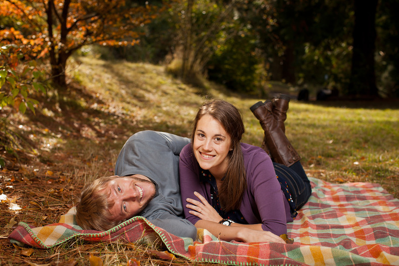 Andrew&Emily Engagement-13.jpg