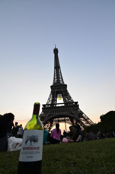 Paris Day 1-360.JPG
